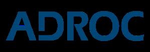resized_Adroc_Logo