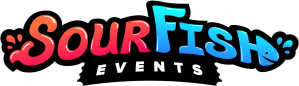 Sourfish Events