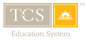 TCS-Education-System1