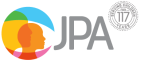JPA_Logo_seal_no_text-01