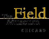 field-museum-logo