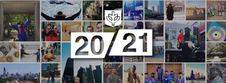 2021 header